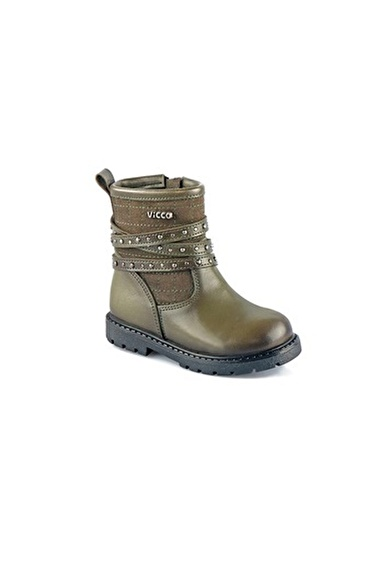 Mytrax Ayakkabı Haki